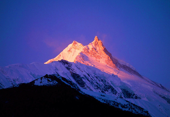 https://www.nepaltrekkingtouroperators.com/wp-content/uploads/2018/12/Manaslu-Trekking.jpg